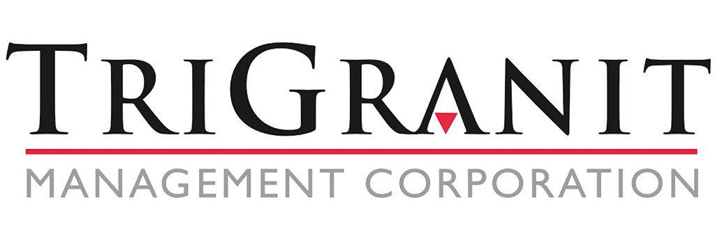TriGranit Management launches operations in United Arab