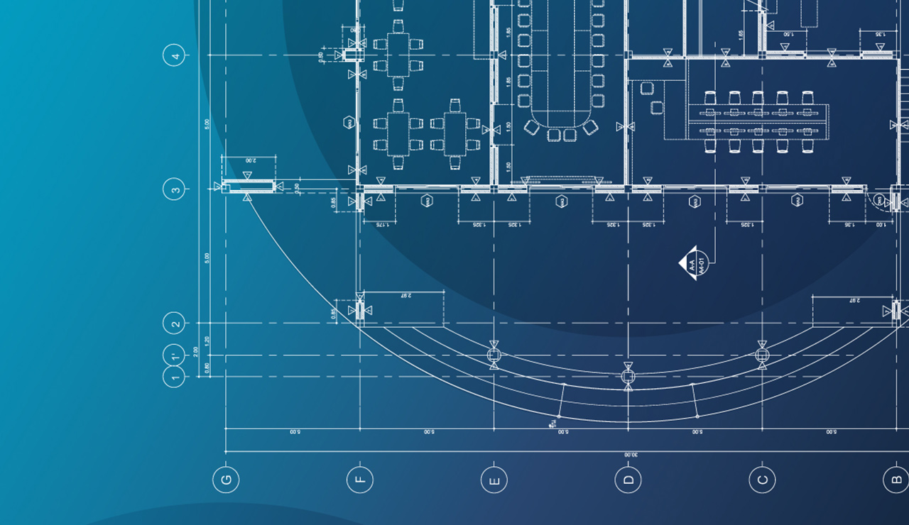 hight resolution of smarthome blueprint cad drawing slateplan system design drawings smarthome system smarthome planning architect builder technology specifier