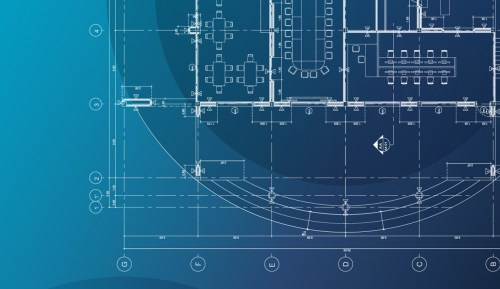 small resolution of smarthome blueprint cad drawing slateplan system design drawings smarthome system smarthome planning architect builder technology specifier