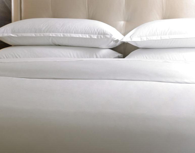 sheraton hotel sleep experience