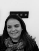 Maria Claudia Herrera