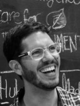 Nicolás Martín