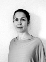 Raffaella Toticchi