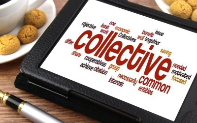 Toward a more functional definition of Collective Intelligence