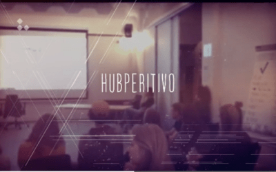 Hubperitivo – or 20 for 4!