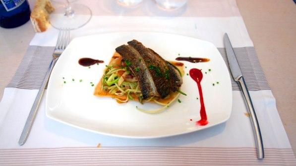plat-mar-salada