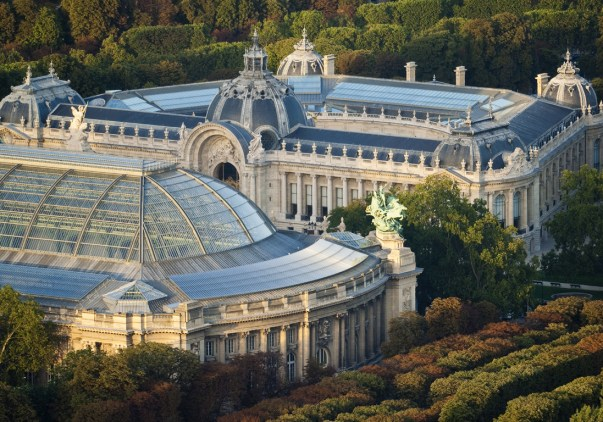 Grand-Palais.jpg