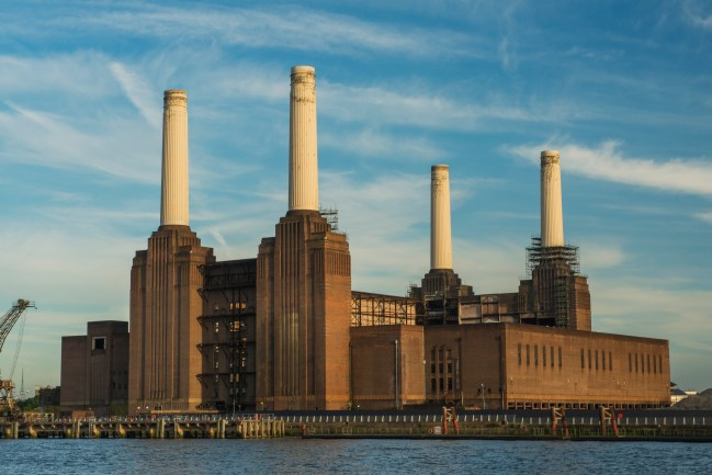 Battersea_Power_Station_copy.jpg