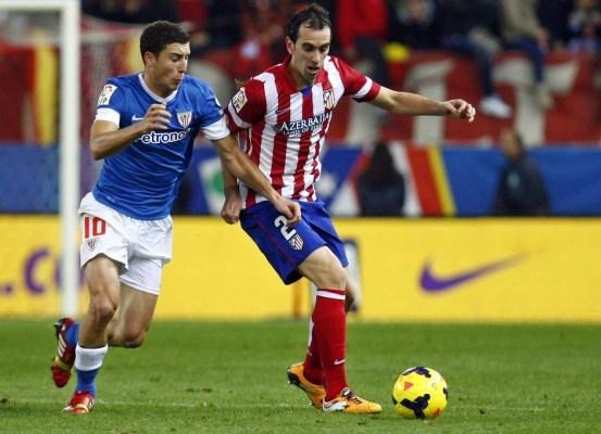 Copa del Rey. Foto: Europa Press.