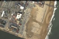 Efectos Sandy