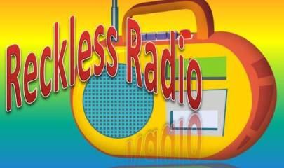 Reckless Radio