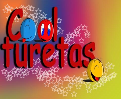 Logo programa Europea Radio Coolturetas