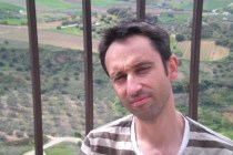 Julio Díaz