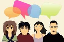 Nuevos delitos en redes sociales en España