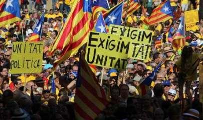cataluna-manifestacion