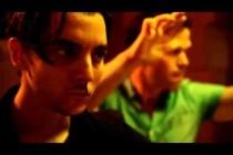 "Video thumbnail for youtube video ""10 Minutes Left"": Diez minutos aprovechados al máximo"