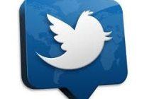 Twitter se ha actualizado