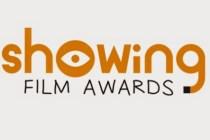 Showing Film Awards