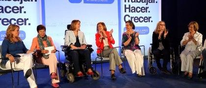 2015050812-Cospedal-en-acto-sobre-Bienestar-Social-en-Azuqueca-de-Henares_8