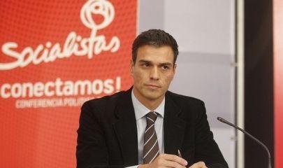 Pedro-Sanchez-Diaz-comprometida-PSOE_TINIMA20140610_0152_5