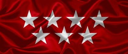 bandera_madrid1