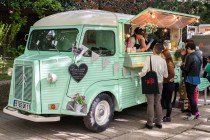 Expo Food Trucks 2016_Lucia's_1