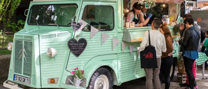 Expo Food Trucks 2016_Lucia's_1