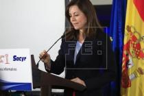 Embajadora Panamá