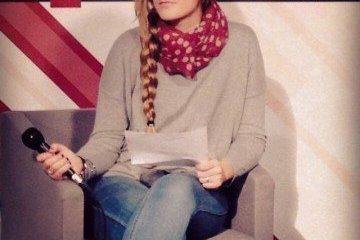 Marta Baltar