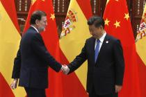 Mariano Rajoy G-20