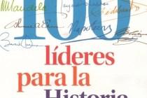 100-lideres-para-la-historia