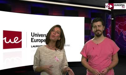 Ayúdanos a conseguir el reto de Europea Media