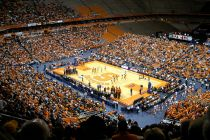 640px-carrier_dome_basketball_view