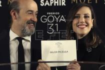 nominados-goya