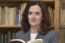 María Gómez Requejo7
