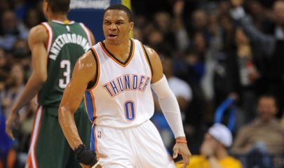 8260825-russell-westbrook-giannis-antetokounmpo-nba-milwaukee-bucks-oklahoma-city-thunder-850x560
