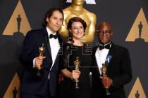 Oscar 2017 ok