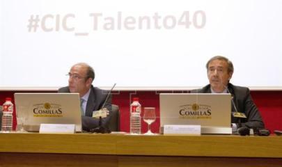 CIC 40
