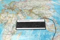 Cyberataque mundial