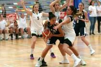 baloncesto_fem_ucam_bronce
