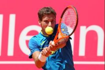 carreno-busta3