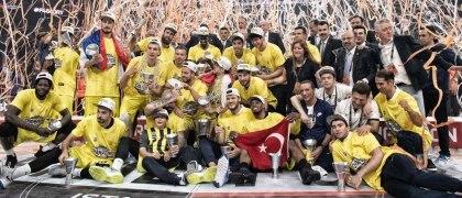Foto: Euroliga