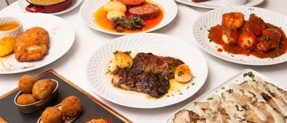 Jornadas Cocina Asturiana_1_MG