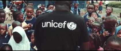 La Universidad Europea conmemora el Día Internacional del Niño