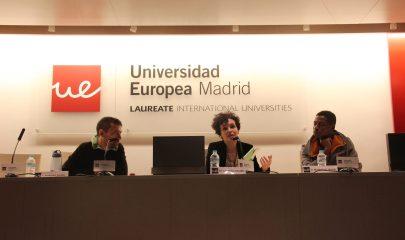 Foto: Marina Alcázar