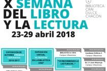 Programa_Semana_del_libro_UE_Madrid_18