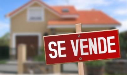imagen de: https://www.murciaresidencial.com/por-que-se-vende-mi-vivienda/