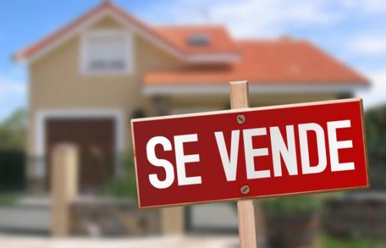 imagen de: http://www.murciaresidencial.com/por-que-se-vende-mi-vivienda/