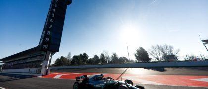 Foto cortesía de formula1.com