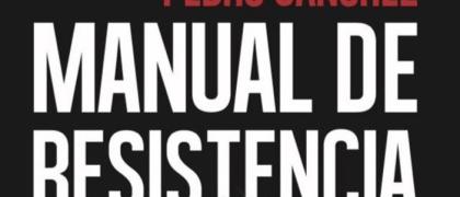 Portada Manual de Resistencia